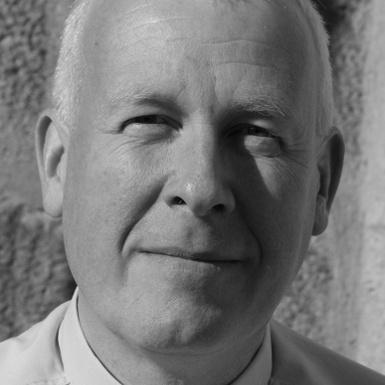 Markus Pottbäcker
