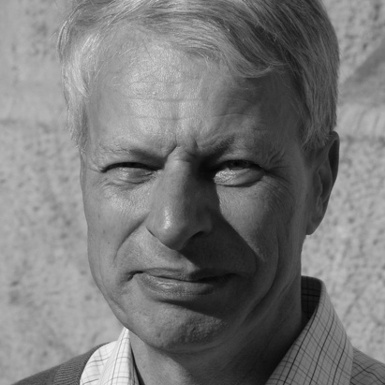 Matthias Breier