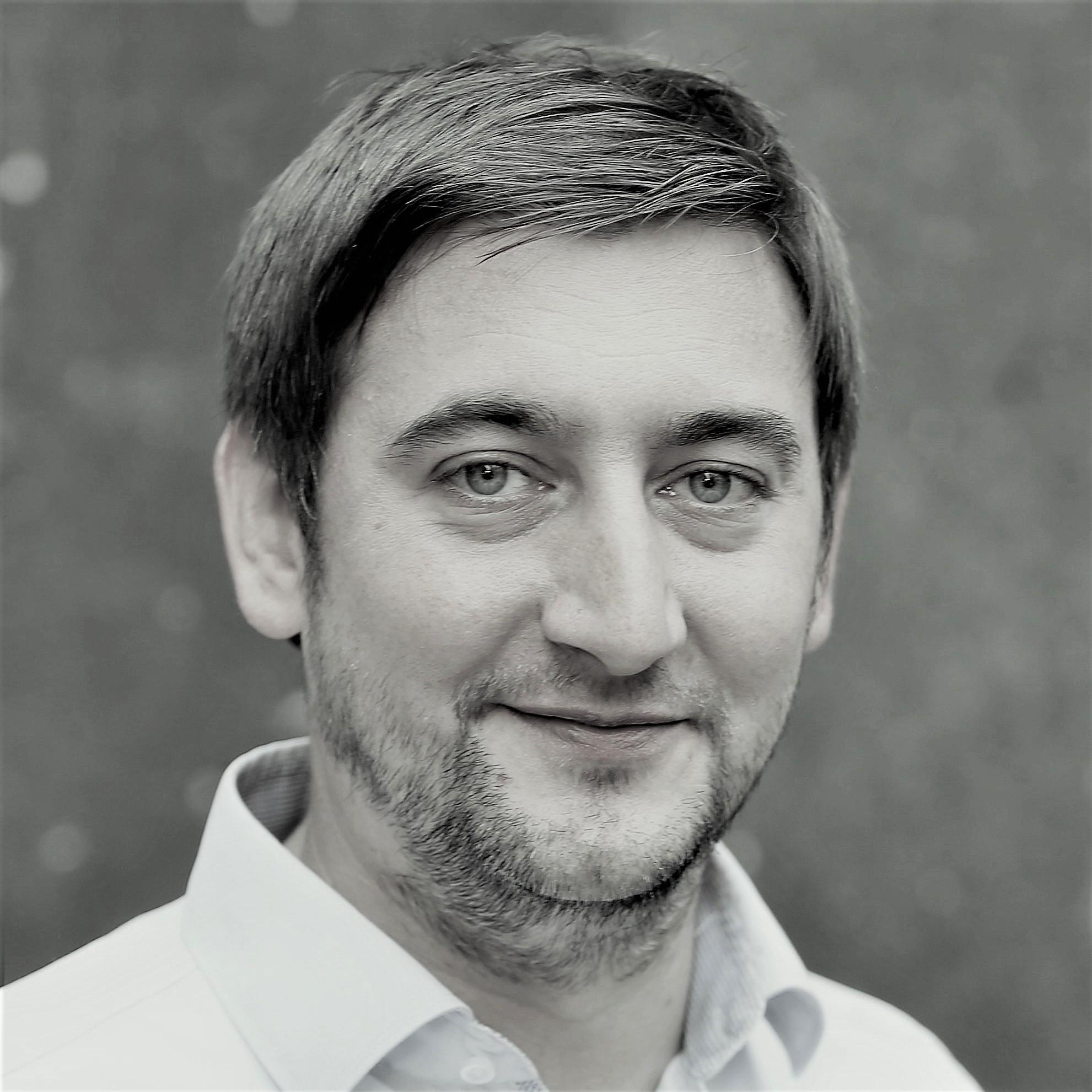 Markus Zingel